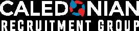 Caledonian Recruitment Group
